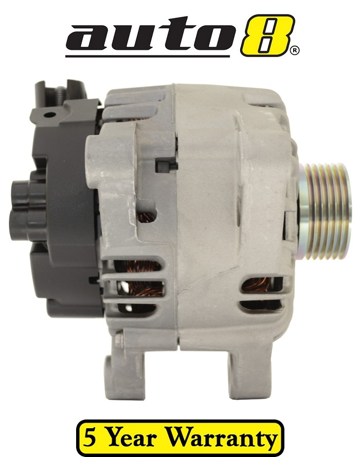Brand-New-Alternator-for-Peugeot-307-1-6L-Petrol-TU5JP4-NFU-01-01-12-07