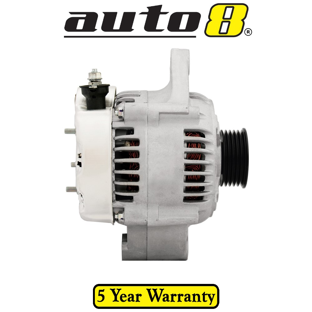 Air Conditioning Compressor for Toyota Hiace RZH113R 2.4L 2R-ZE 1998-2005