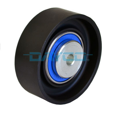 Brand New Dayco Idler Pulley for Subaru Forester SH 2.0L Diesel EE20 2010-2013