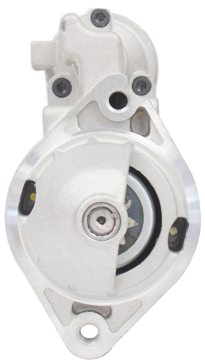 New Starter Motor for Bmw X5 4.4I E53 4.4L Petrol M62 B44 2000 to 2003